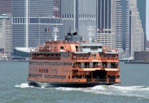 Staten Island Drone Services